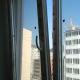 Акции и скидки на пластиковые окна от компании И. П Гусейнов Артем Георгиевич