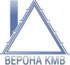 Фирма Верона-КМВ