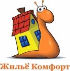 Фирма ООО Жилье Комфорт